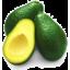 Photo of Avocado Sheppard Small