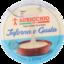 Photo of Auricchio Inforna & Gusta Fondant Refill 200gm