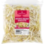 Photo of Sproutman Mungbean Sprouts 250g