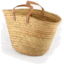 Photo of French Basket - Classic Original