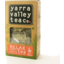 Photo of Yarra Valley Tea Co - Relax Tea 15 tea temples