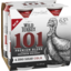 Photo of Wild Turkey 101 & Cola Zero Cans