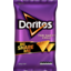 Photo of Doritos Corn Chips Party Bag Thai Sweet Chilli 300g