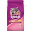 Photo of Whiskas Kitten 1.5kg