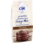 Photo of Csr All Natural Buttercream Icing Mix Chocolate 250g