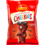 Photo of Allen's Cheekies 190g