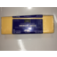 Photo of Member's Selection Pasturized Process American Cheese Singles