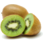 Photo of Kiwifruit Green Loose Kg