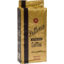 Photo of Vittoria Coffee Espresso Ground Coffee 500g