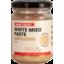 Photo of Unami Pantry White Miso Paste 250g