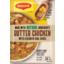 Photo of Maggi Butter Chicken Recipe Base 29g