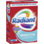 Photo of Radiant Sensitive Laundry Powder 2kg