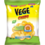 Photo of Vege Chips - Chicken Style