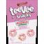 Photo of Arnotts Tee Vee Snacks Krispy Kreme Strawberry Sprinkles Flavoured Biscuits 165g