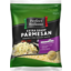 Photo of Perfect Italiano Parmesan Extra Sharp Grated 125g