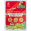 Photo of San Remo Fresh Cheese & Spinach Tortellini 350g