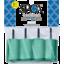 Photo of SPCA Ezebags Pet Hygiene Waste Disposal Bags 4 Pack