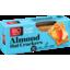 Photo of 180 Degrees Oat Cracker Almond 150g