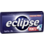 Photo of Wrigley's Eclipse Intense Mints Sugar Free Large Tin 40g