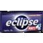 Photo of Wrigley's Eclipse Intense Mint 40g