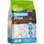 Photo of Absolute Organic Coconut Chips 200g