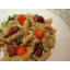 Photo of Fine Foods Medit Pasta Salad 500g