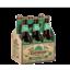 Photo of Barossa Cider Co Squashed Apple Cider