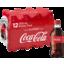 Photo of Coca Cola Drink 300ml 12pk