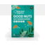 Photo of Little Bird Good Nuts Salty Seaweed Almond 35g