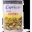 Photo of Capriccio Lentils 400g