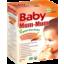 Photo of Baby Mum Mum Rice Rusk Sweet Potato Carrot 36gm