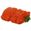 Photo of Wursthaus Beef Mince Premium P/P