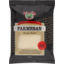 Photo of Floridia Chse Parm Grtd 250gm