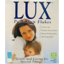 Photo of Lux Pure Soap Flakes 700g 700g