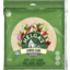 Photo of Helga's Lower Carb Wholemeal Wraps 5 Pack 250g (Vs Low Carb)