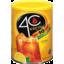 Photo of 4c Lemon Iced Tea Mix