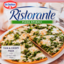 Photo of Ristorante Spinaci Pizza 390g
