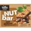 Photo of Tasti Nut Bar Nut Deluxe 201g 6s 6