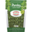 Photo of Gourmet Garden Parsley Lightly Dried 8g