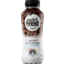 Photo of Nutriboost Chocolate 340ml