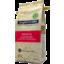 Photo of Jasper Coffee Blend #6 Grd 250gm