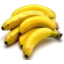 Photo of Banana Cavandish