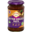 Photo of Pataks Butter Chicken Paste 312g