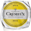 Photo of Cremeux Brie 200g