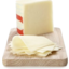 Photo of Provolone Sliced