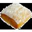 Photo of Ciabatta Buns 4 Pack