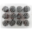 Photo of Mini Mud Cakes 12 Pack 440g
