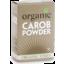 Photo of Organic Times - Carob Powder - 500g