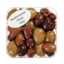 Photo of Bellis Mediterranean Olives 165gm
