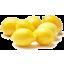 Photo of Lemons Small